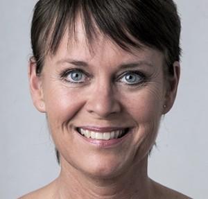 Grethe Sondergaard